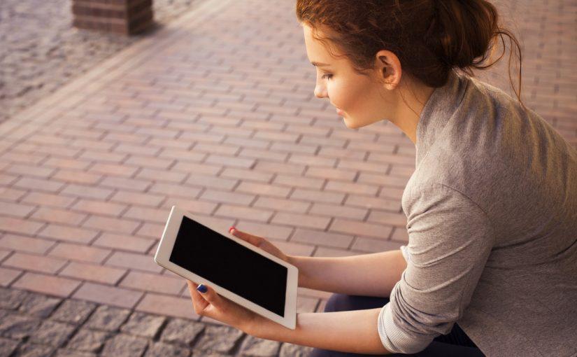 Zwei Sachbücher jeden Tag: Wie ich mein Lern-Tempo extrem beschleunigt habe